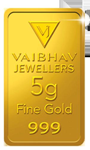 How To Identify Hallmark Gold Jewellery Tantintun88 Com