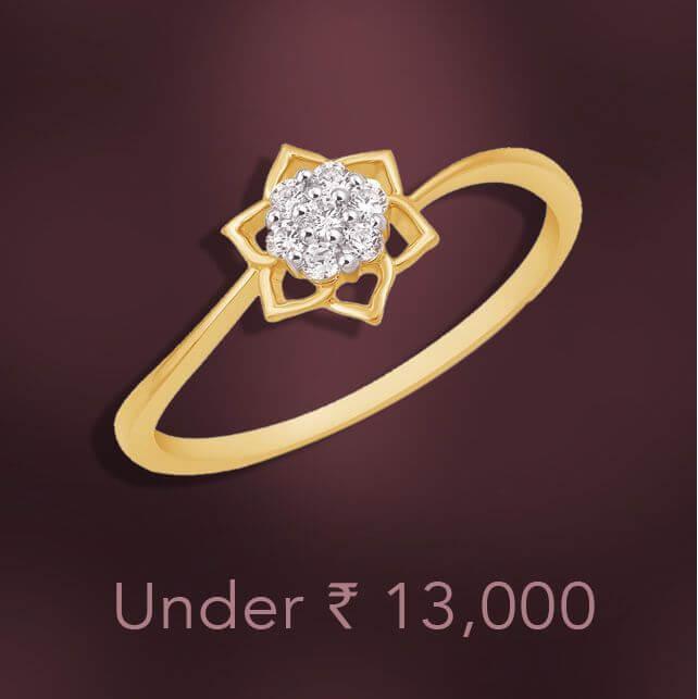 vaibhav-rings14K